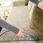 Dịch vụ giặt sofa tại nhà quận 11 TPHCM [tháng 03/2021]