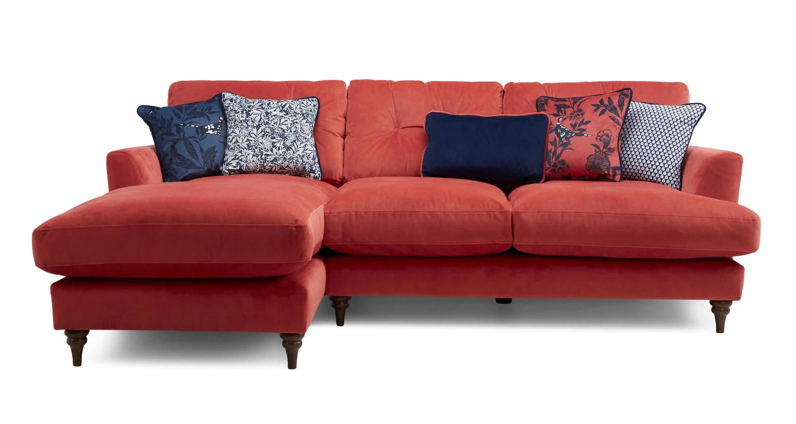 Dịch vụ giặt sofa tại nhà quận 12