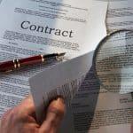 Mẫu hợp đồng vệ sinh công nghiệp theo đúng pháp luật