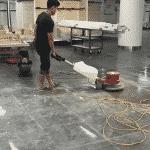 Quy trình vệ sinh nhà xưởng thực phẩm theo chuẩn chất lượng