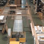 Quy trình vệ sinh máy móc công nghiệp theo đúng chất lượng Quốc tế